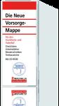 Die Neue Vorsorge-Mappe mit CD-ROM (HC)