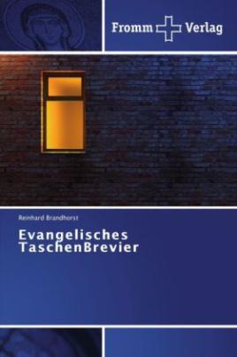 Evangelisches TaschenBrevier