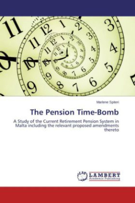 The Pension Time-Bomb