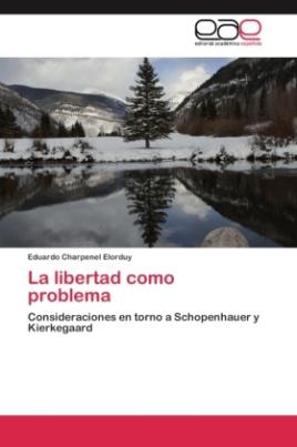 La libertad como problema