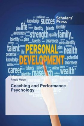Coaching and Performance Psychology