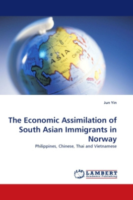 The Economic Assimilation of South Asian Immigrants in Norway