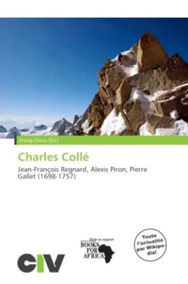 Charles Collé