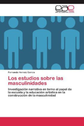 Los estudios sobre las masculinidades