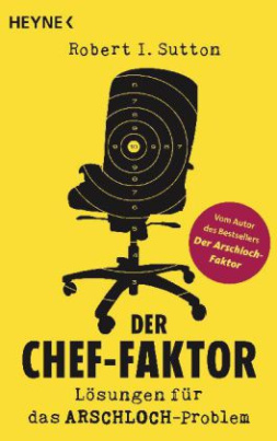 Der Chef-Faktor