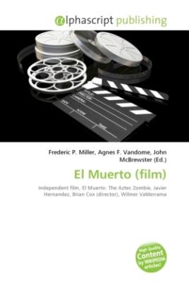 El Muerto (film)