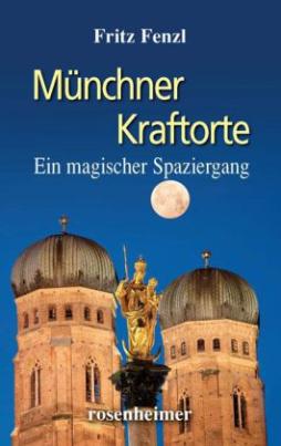Münchner Kraftorte