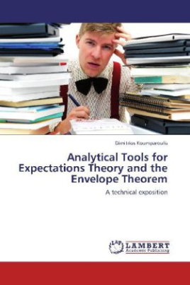 Analytical Tools for Expectations Theory and the Envelope Theorem