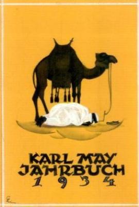 Karl-May-Jahrbuch 1934