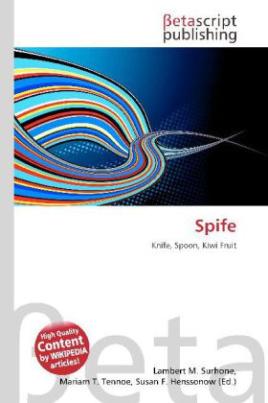 Spife
