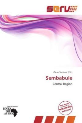 Sembabule