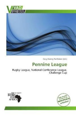 Pennine League