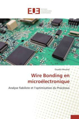 Wire Bonding en microélectronique