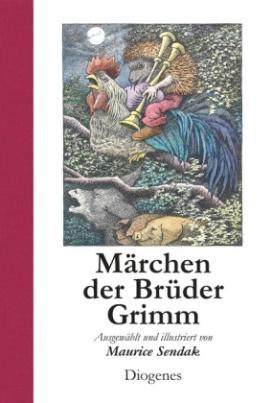Märchen der Brüder Grimm