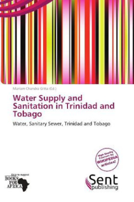 Water Supply and Sanitation in Trinidad and Tobago