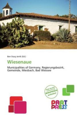 Wiesenaue