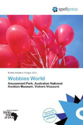 Wobbies World
