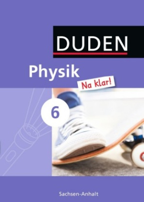 6. Schuljahr, Lehrbuch