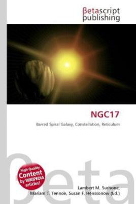 NGC17