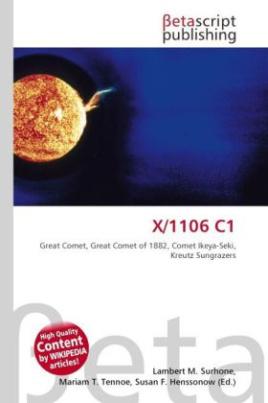 X/1106 C1