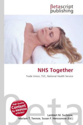 NHS Together