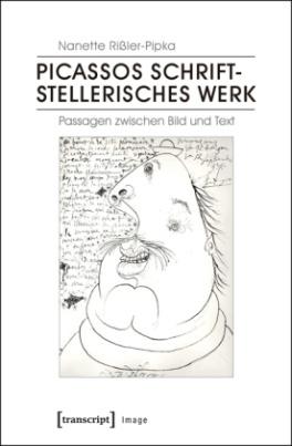 Picassos schriftstellerisches Werk