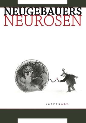 Neugebauers Neurosen