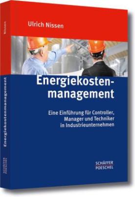 Energiekostenmanagement