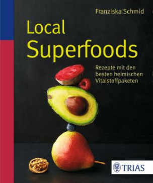 Local Superfoods