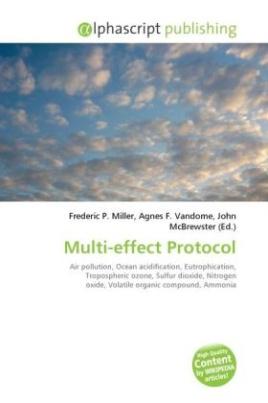 Multi-effect Protocol