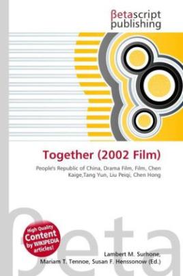 Together (2002 Film)