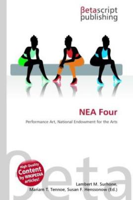 NEA Four