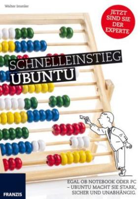 Schnelleinstieg Ubuntu