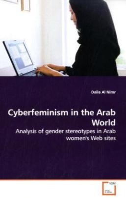 Cyberfeminism in the Arab World