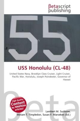 USS Honolulu (CL-48)