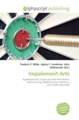 Impalement Arts