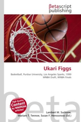 Ukari Figgs