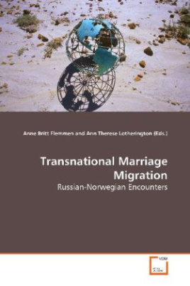Transnational Marriage Migration