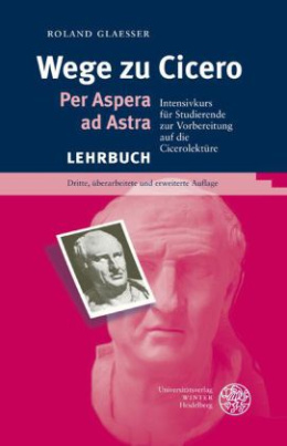 Wege zu Cicero