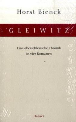 Gleiwitz