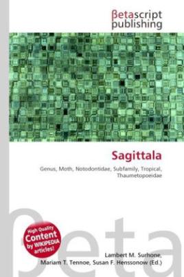 Sagittala