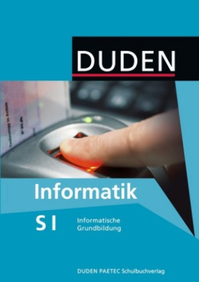 Informatik SI