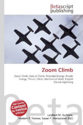 Zoom Climb
