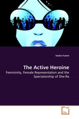 The Active Heroine