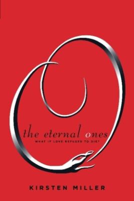 The Eternal Ones