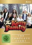 Kelly Family / The complete story (DVD)