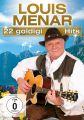 Louis Menar - 22 Goldigi Hits