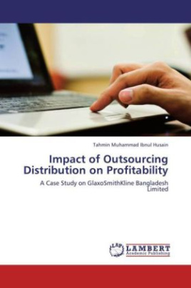 Impact of Outsourcing Distribution on Profitability