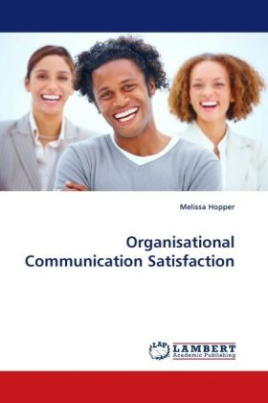 Organisational Communication Satisfaction