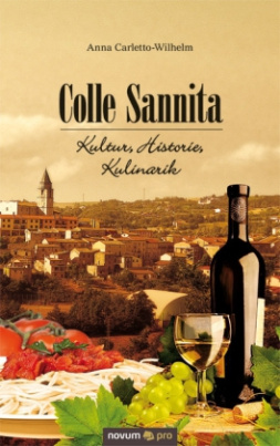 Colle Sannita